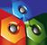 NETZMULTIMEDIA - Erfolgreiche Webseiten